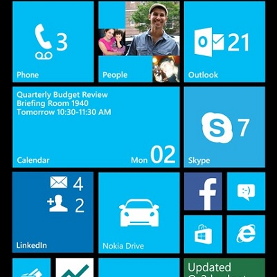 windows-phone-8-phablet