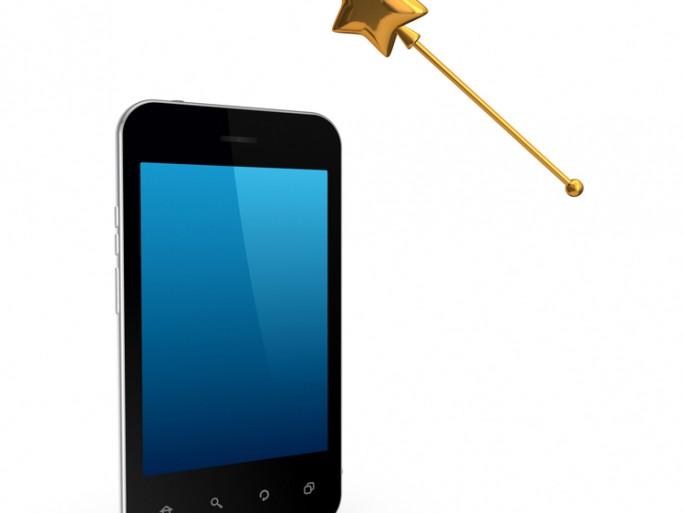 windows-phone-web-app