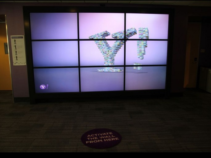 yahoo-resultats-financiers-T3-2013