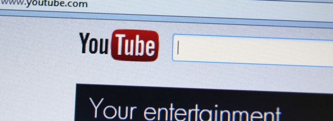 youtube-musique-premium-streaming