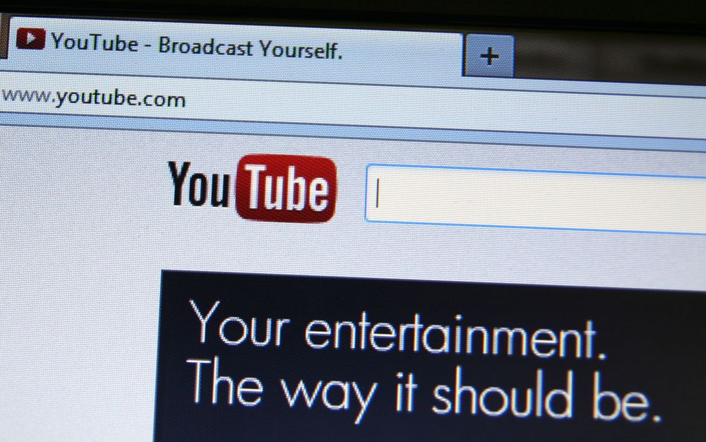 youtube-musique-illimitee-premium-streaming