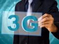 3G-etude-ufc-que-choisir