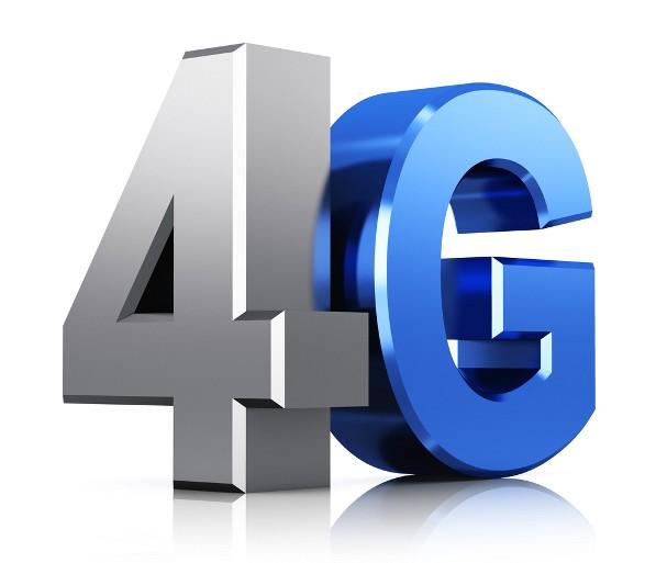 4g-bouygues-telecom-satisfait-rembourse