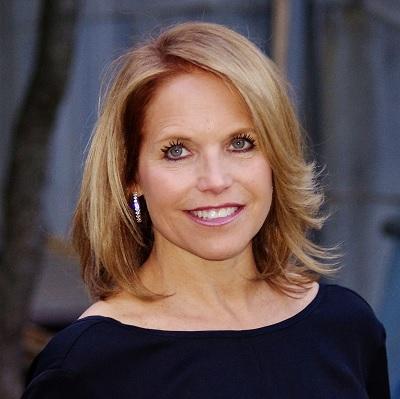 Katie-Couric-presentatrice-americaine