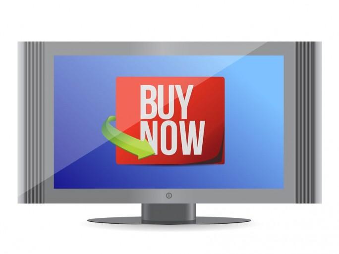 M6-Web-TheTops-TV-commerce