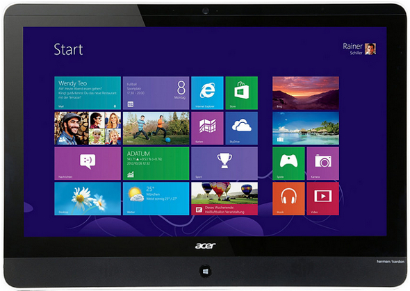 acer-all-in-one-aspire