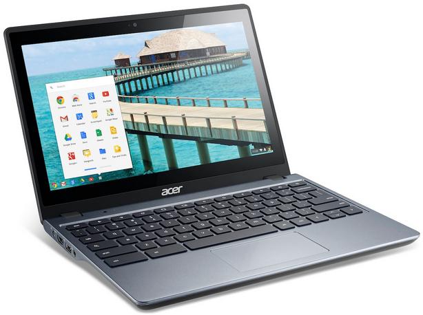 acer-c720p-chromebook