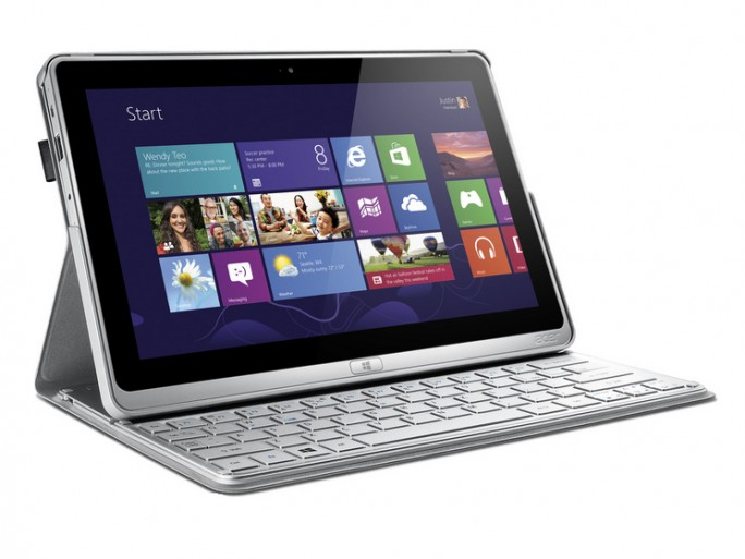 acer-travelmate-x313-convertible