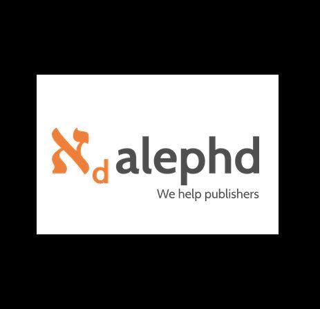 alephd-levee-fonds