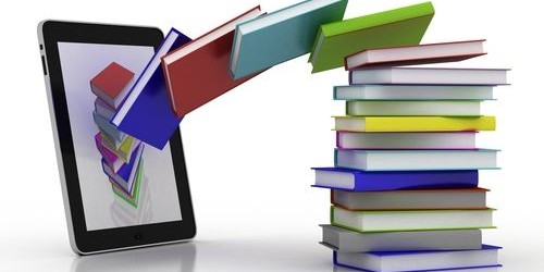 amendement-taux-tva-reduit-ebook