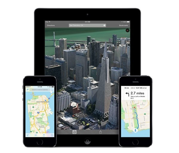 apple-maps-ios