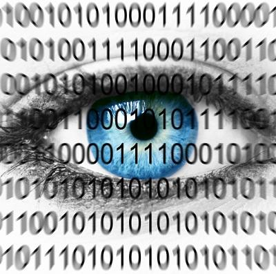 apple-rapport-surveillance