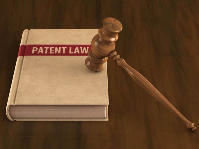 apple-samsung-brevets-condamnation