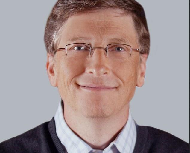bill-gates-vision-developpement-mark-zuckerberg