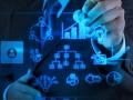 bime-analytics-business-intelligence
