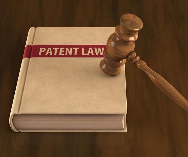 brevets-apple-samsung-appel