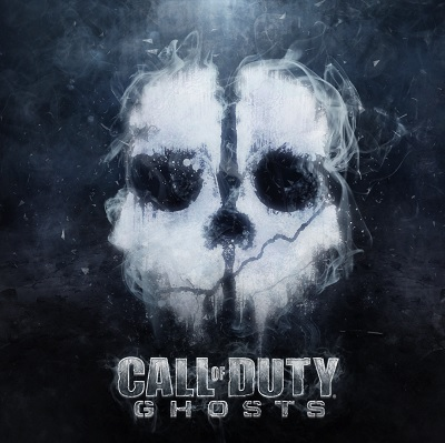 call-of-duty-ghosts-une