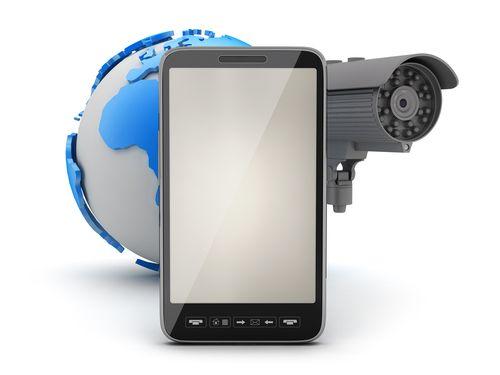 cia-att-ecoute-telephonie-mobile
