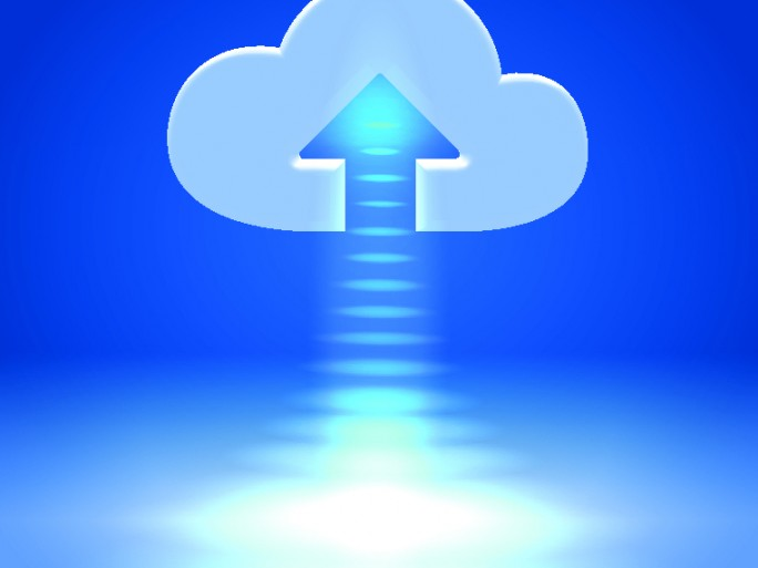 cloud-dropbox-business