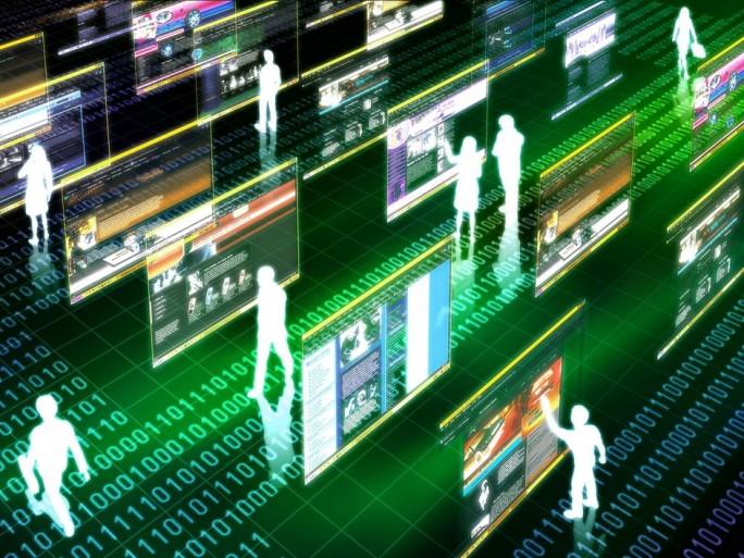 cnil-surveillance-internet-requisition-donnees-connexions