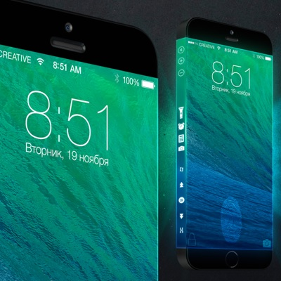 concept-iphone-6-apple