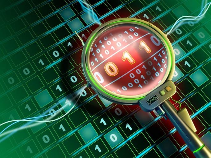 cyberespionnage-nsa-geants-web