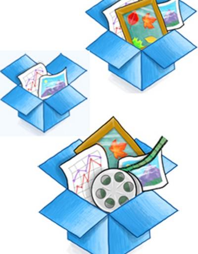 dropbox-levee-fonds-ipo