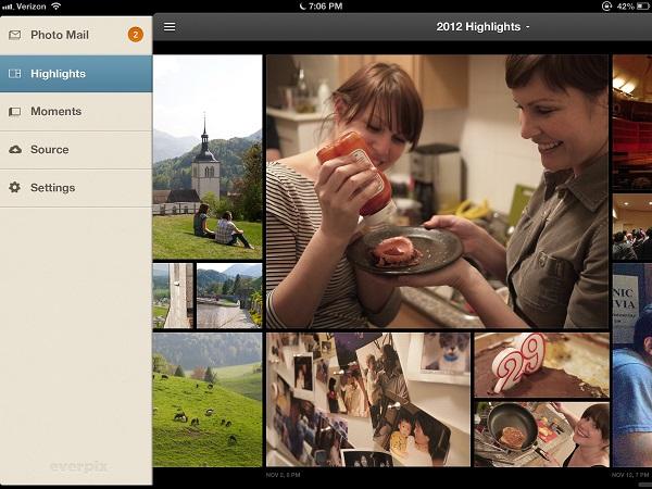everpix-ipad-app-stockage-photo-cloud