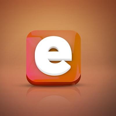 everpix-logo