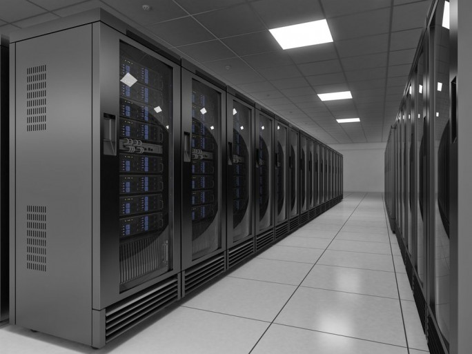 facebook-data-center-eolien