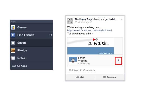 facebook-fonctionnalite-sauvegarde-articles