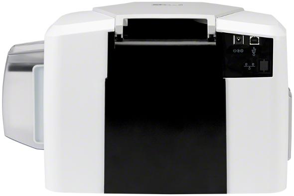 fargo-imprimante-c50