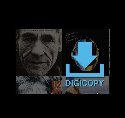 fnac-digicopy