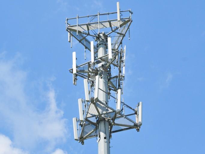 free-bouygues-telecom-sfr-mutualisation