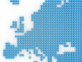 google-antitrust-europe-cepic