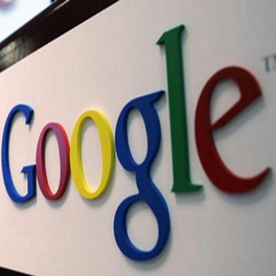 google-confidentialite-donnees