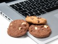google-cookies-safari