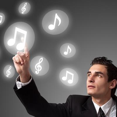 google-play-musique-ios