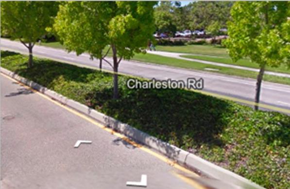 google-street-view-bresil