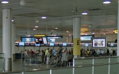 google-street-view-gares-aeroports