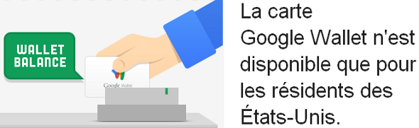 google-wallet-prepaye