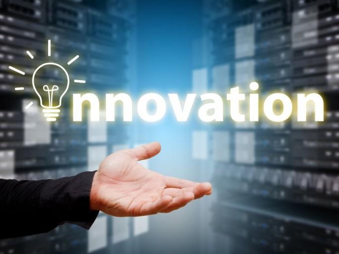 gouvernement-40-mesures-emblematiques-innovation