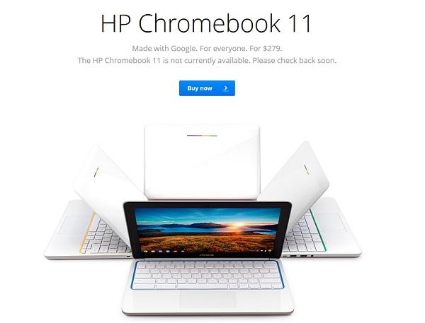 hp-chromebook-11-google