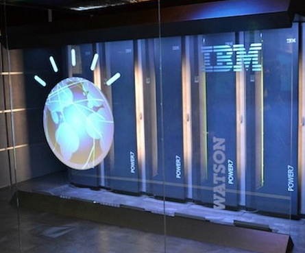 ibm-watson-supercalculateur-cloud