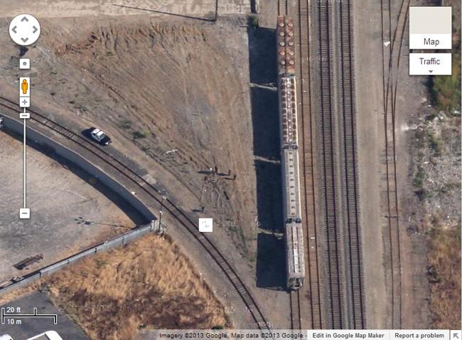 image-satellite-google-maps-crime