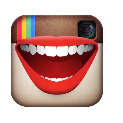 instagram-messenger