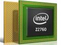 intel-hp-tablette