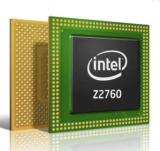 intel-hp-tablette