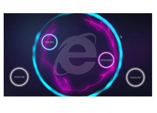 internet-explorer-11-version-windows-7