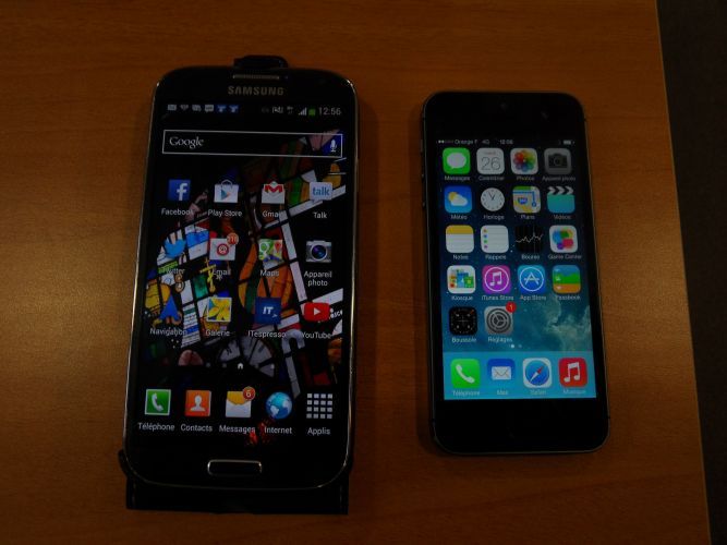 iphone-android-migration-eric-schmidt